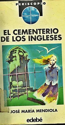 libro cementerio1